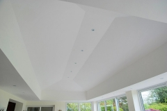 SupaLite-Solid-Roof_3