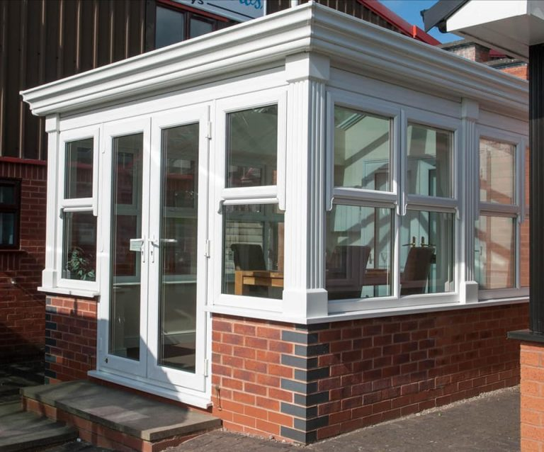 Double Glazing: Does it Really Save Money?